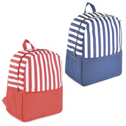 BB0962 BACK PACK COOL BAG