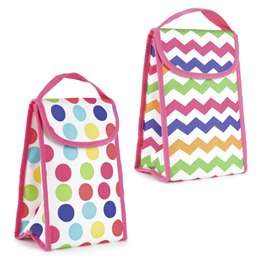 BB0963 LUNCH BAG