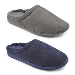 FT1036 MENS MEMORY FOAM