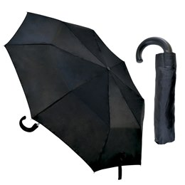 UU0094 21'' MEN'S MANUAL SUPERMINI UMBRELLA