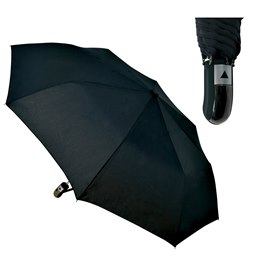 UU0095 MENS DELUXE UMBRELLA