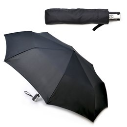 UU0275 Gents automatic supermini umbrella