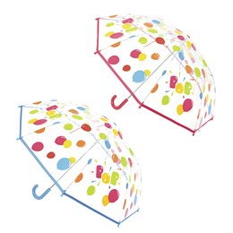 UU0335 KIDS BALLOON DOME UMBRELLA